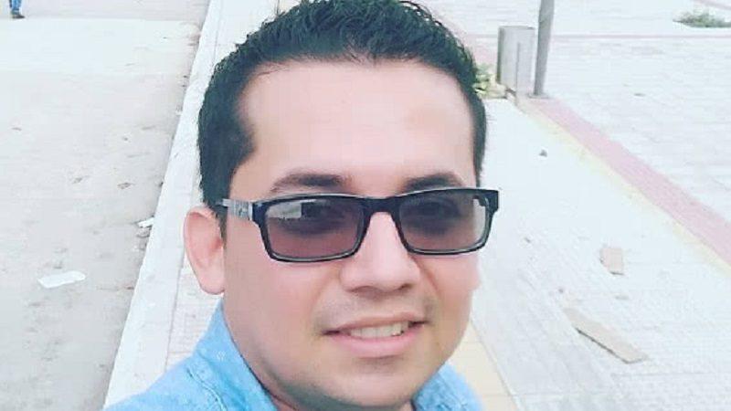 Hallan sin vida al registrador de La Jagua de Iribico, Cesar