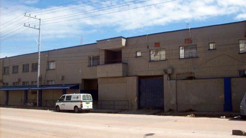 INPEC abre investigación por tiendas ilegales en carcel Modelo de Barranquilla