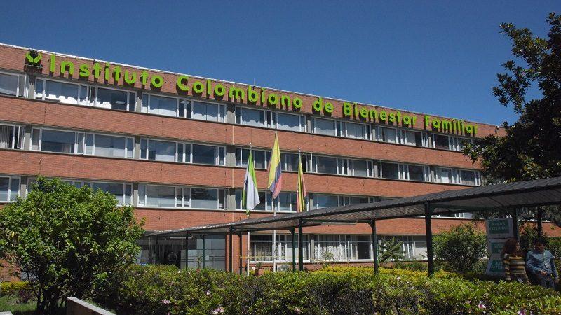 Más de 1.200 profesionales aspiran a cargos de Directores Regionales del ICBF