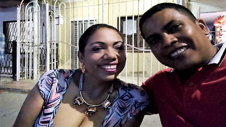 Médica es asesinada por su pareja en el barrio Bellarena de Barranquilla