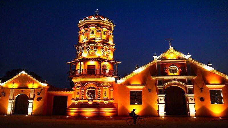 Mompox ya es Distrito Especial, Turístico, Cultural e Histórico de Colombia