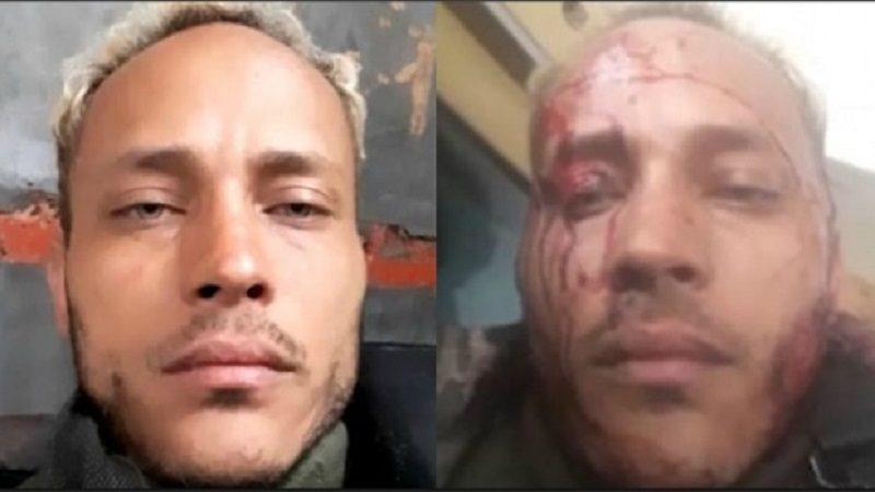 Muere en operativo el Policía que se rebeló contra Maduro