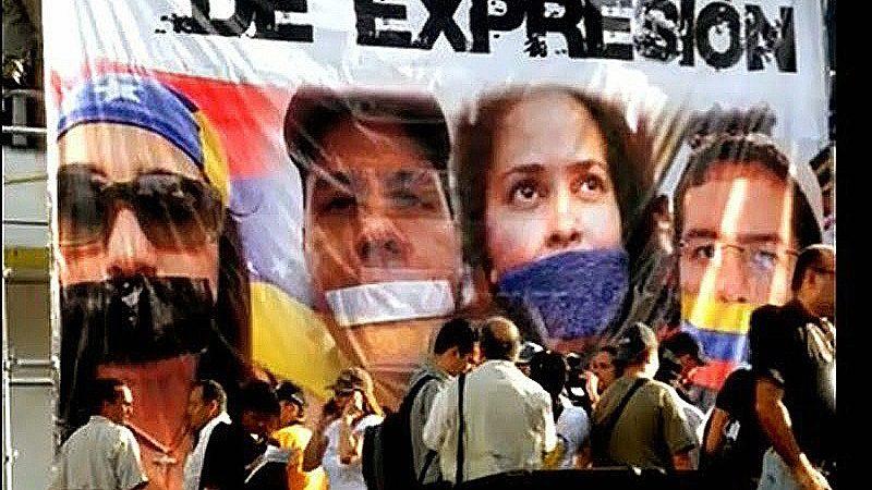 Corte tumba fallo que obligaba a periodistas a revelar sus fuentes