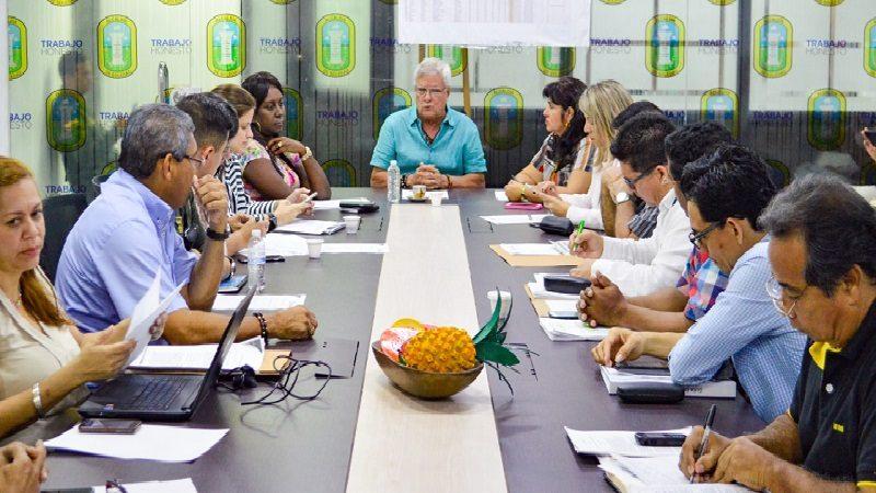 Fiscalía y Procuraduría inician investigación por supuesto fraude electoral en Soledad