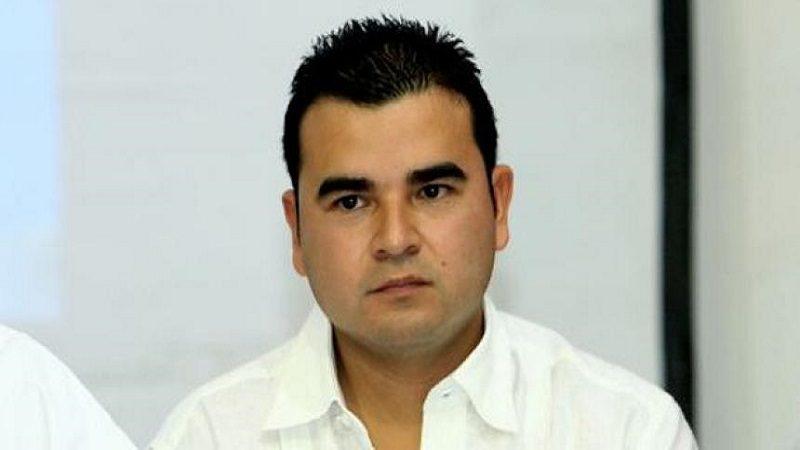 Hijo de Enilce López se entregó a la Fiscalía por presuntos vínculos con paramilitares