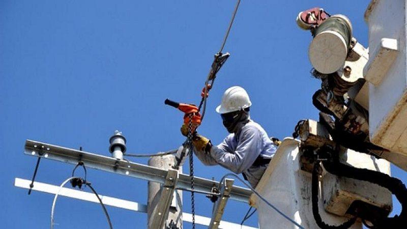 Le aprueban $320 mil millones a Electricaribe para compra de energía y mejoras en redes