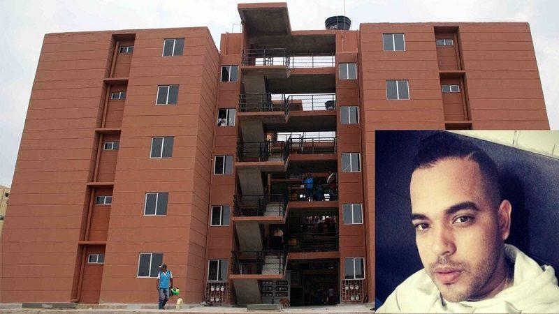 Muere Policía que resultó herido en atraco, en Villa Cordialidad