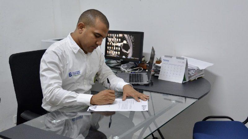 Municipio de Soledad gana fallo judicial y logra ahorrarse $2.985 millones