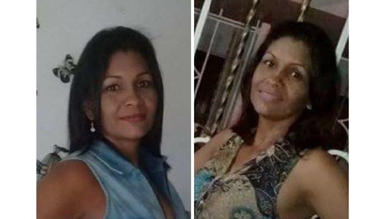 Murió mesera venezolana que habían herido en estadero de Baranoa