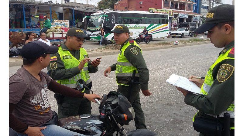 Polis, la aplicación tecnológica para estar más cerca de la Policía