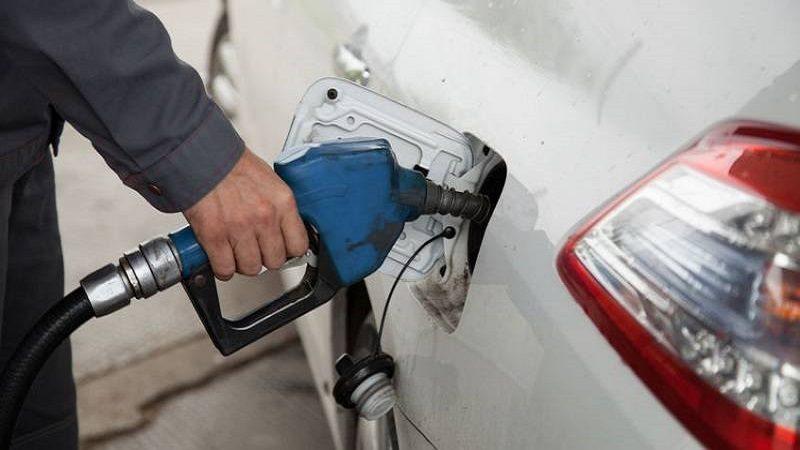 Precio de gasolina baja 3 pesos desde este jueves 1 de marzo
