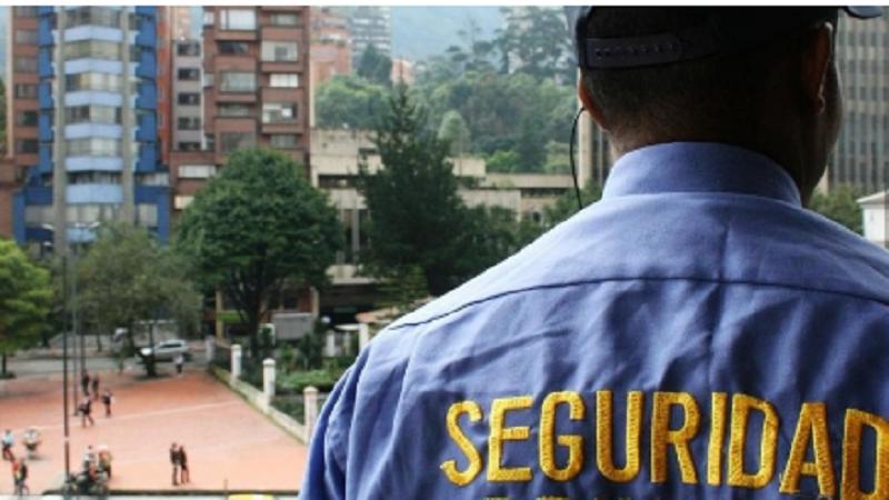 Procuraduría pide modificar licitación para contratar vigilancia en colegios públicos de Cartagena