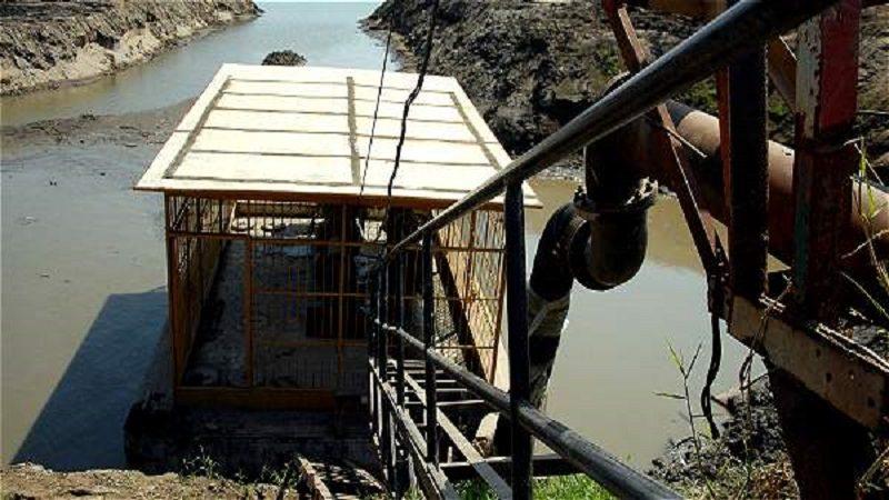 Aguas del Sur del Atlántico S.A., nuevo operador de acueductos y alcantarillados en el sur del departamento