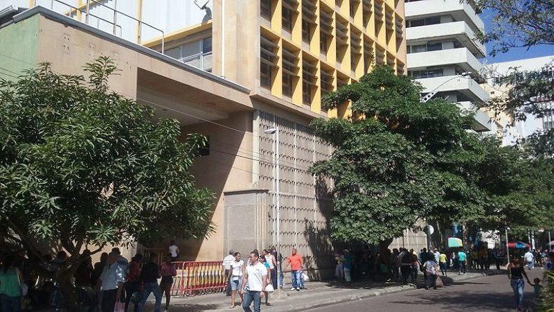 Distrito extiende plazo para pagar predial 2018 con 10% de descuento