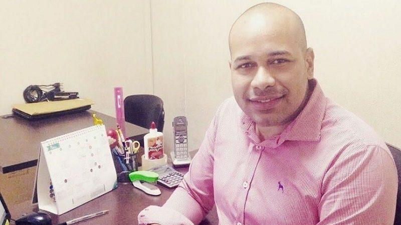 Docente capturado en Barranquilla habría violado a varias menores de edad