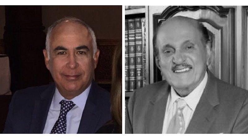 Doctor Alfonso Jaller lamenta el fallecimiento de Issa Abuchaibe
