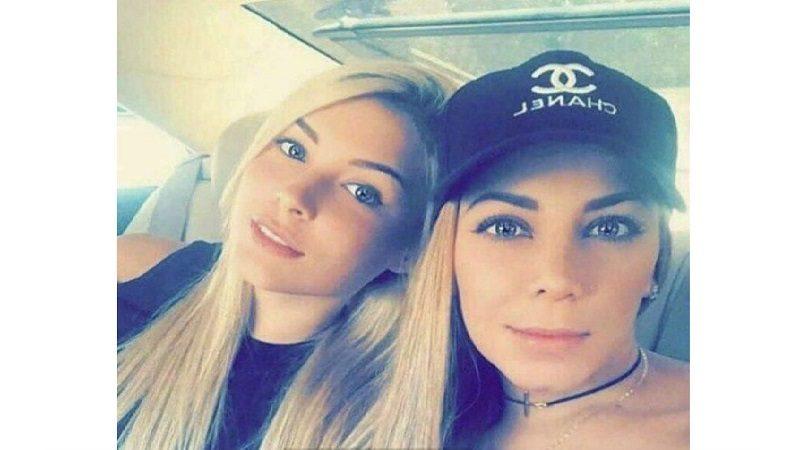 Dos colombianas muertas deja accidente de tránsito en México
