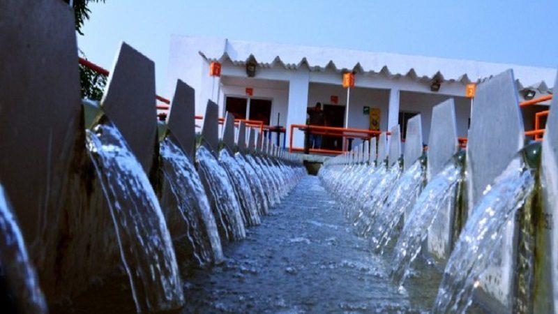 Este martes 20 de marzo, queda sin agua barrio El Concorde de Malambo, por lavado de sedimentadores