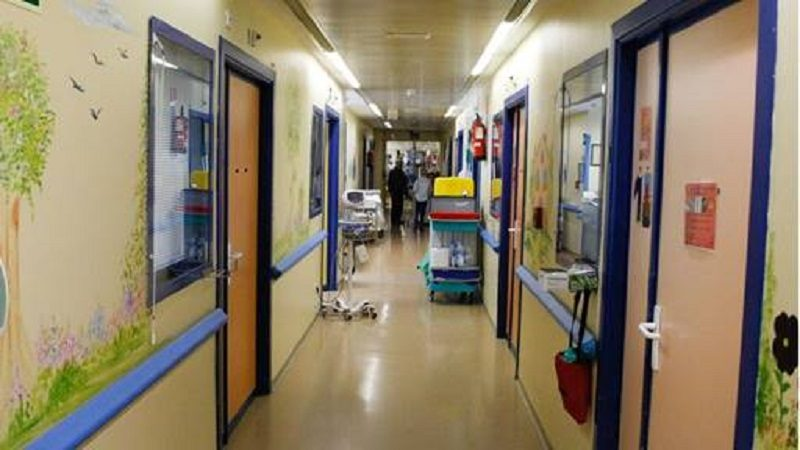 Gobernación de Córdoba declara desierta licitación del sector salud