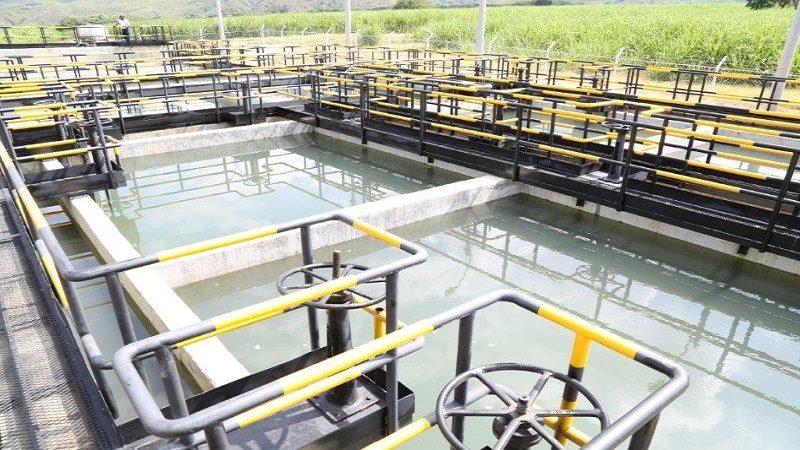 Gobierno aprueba $130.000 millones para acueducto y saneamiento en varios departamentos