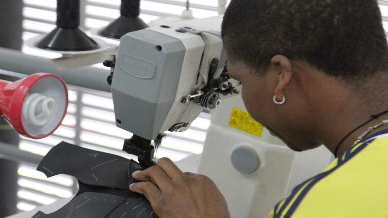 Más de 600 personas desmovilizadas han sido reintegradas a la sociedad en el Atlántico