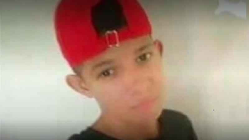 Muere joven de 14 años que había resultado herido en caso de Matoneo, en Bolívar