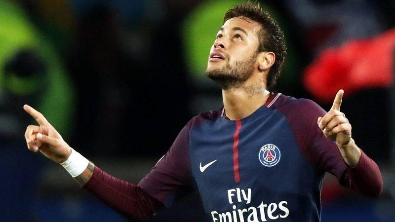 Neymar quiere volver al Barcelona, según la prensa española