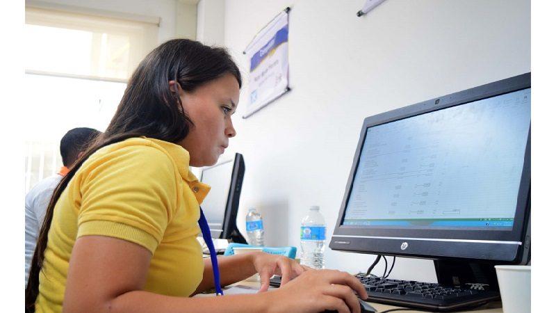 SENA abre inscripciones para 18 mil cupos en programas tecnológicos y especializaciones tecnológicas