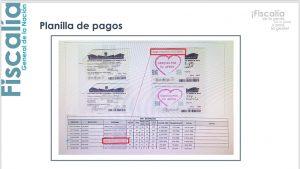 Según Fiscalía, así funcionaba la compra de votos en sede política de Aida Merlano6