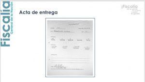 Según Fiscalía, así funcionaba la compra de votos en sede política de Aida Merlano7