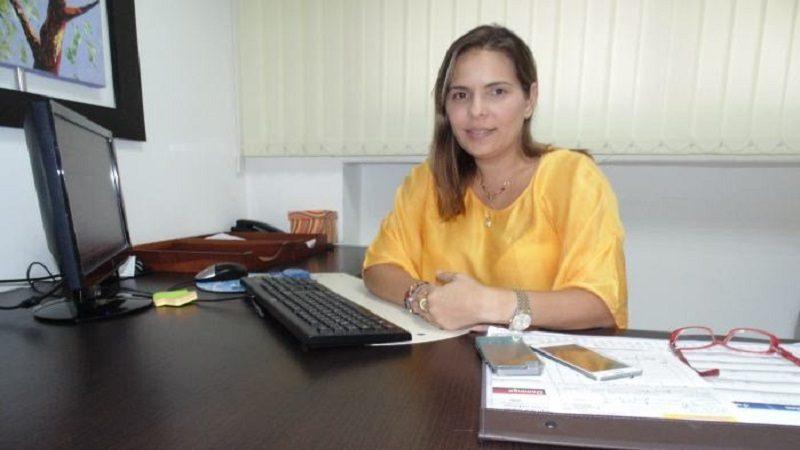 Suspenden a Secretaria de la Mujer de Córdoba por irregularidades en manejo de recursos para el adulto mayor
