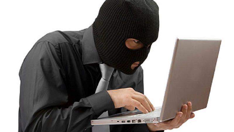 Tenga cuidado, DIAN alerta sobre correos falsos para estafar a los colombianos