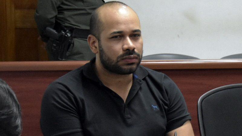 A la cárcel, docente acusado de abusar sexualmente de sus alumnas en Atlántico