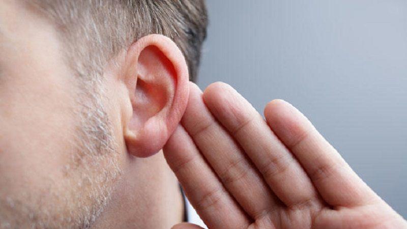 Cómo prevenir la sordera, recomendaciones para evitar pérdida auditiva