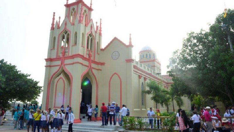 Día cívico en Malambo por los 106 años de vida jurídica del municipio