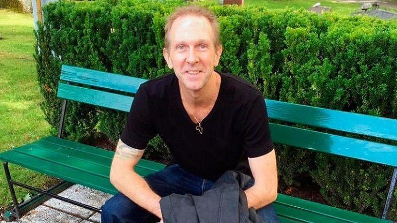 En medio de un atraco matan a turista sueco, en Santa Marta