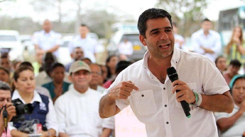 En sus 205 años, celebremos juntos la gran transformación de Barranquilla