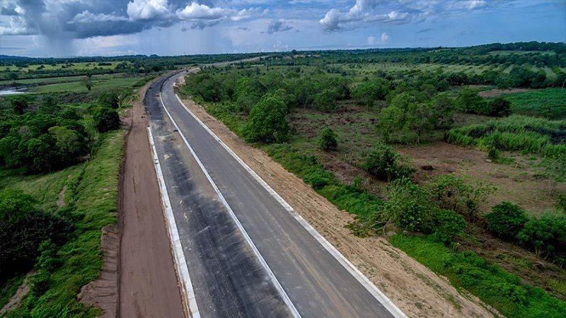 Epsa anuncia la siembra de 300 árboles en Barranquilla