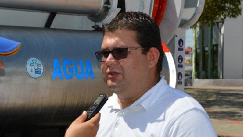 Funcionario secuestrado en Arauca habría sido llevado a Venezuela