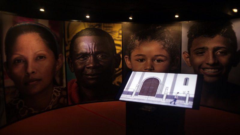 Museo del Atlántico implementa nueva tecnología en Sala Interactiva
