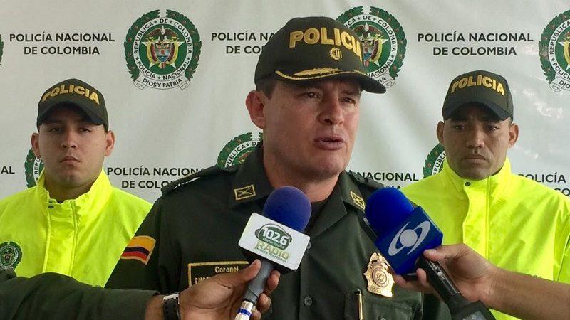 Ofrecen $30 millones de recompensa por homicidas de niños en Soledad