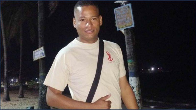 Un vigilante muerto y un Policía herido deja ataque sicarial en Soledad