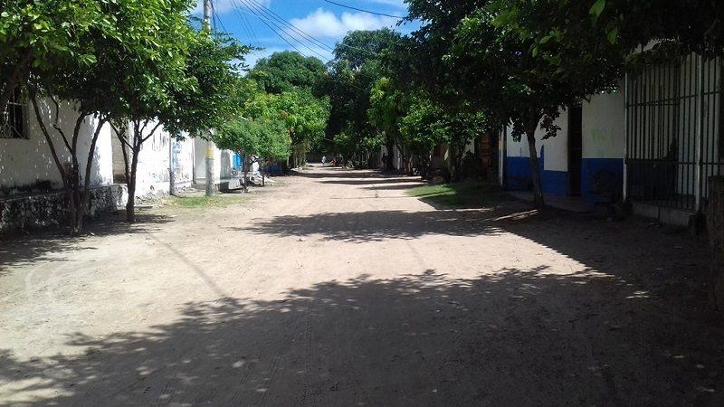 Adjudican contrato por $4.234 millones para pavimentar vías urbanas y reposición de alcantarillado en Malambo