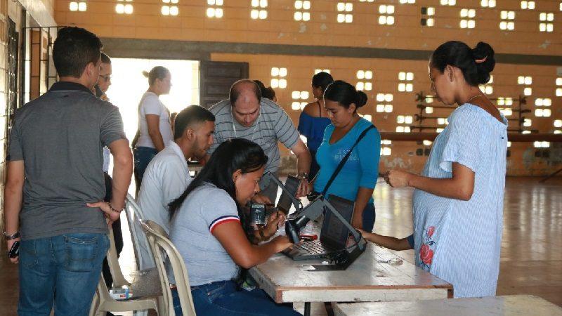 Amplían plazo para reclamar incentivo de Más Familias en Acción en Soledad