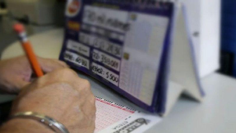Baloto cayó en Barranquilla con un acumulado de $46.000 millones