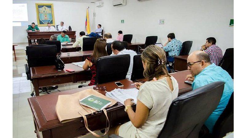 Elección de excontralor de Santa Marta fue ilegal