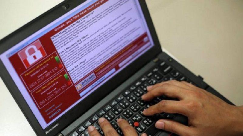Las organizaciones colombianas son vulnerables a ciberataques, según la última encuesta de EY