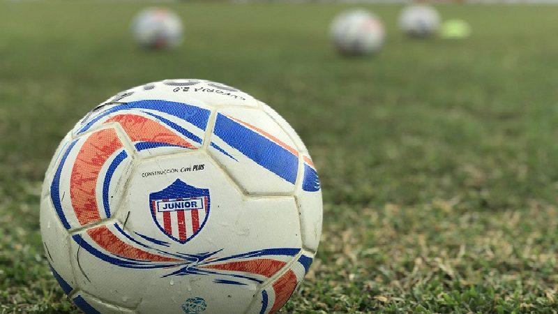 Ocho equipos pelean por cuatro cupos en las finales de la Liga Águila
