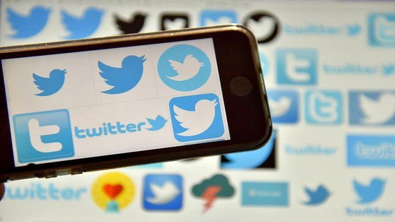 Redes sociales, el segundo medio que usan en la región Caribe para informarse en época electoral