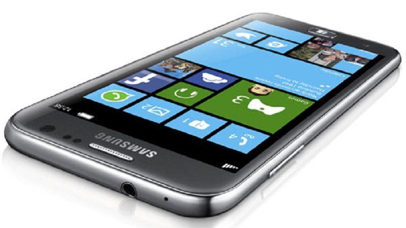 Samsung S8 Plus a un dólar
